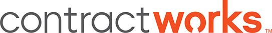 contractworks_logo_med.jpg