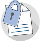 Strict-Document-Control