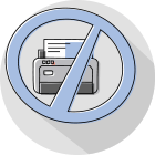 disabled-printing