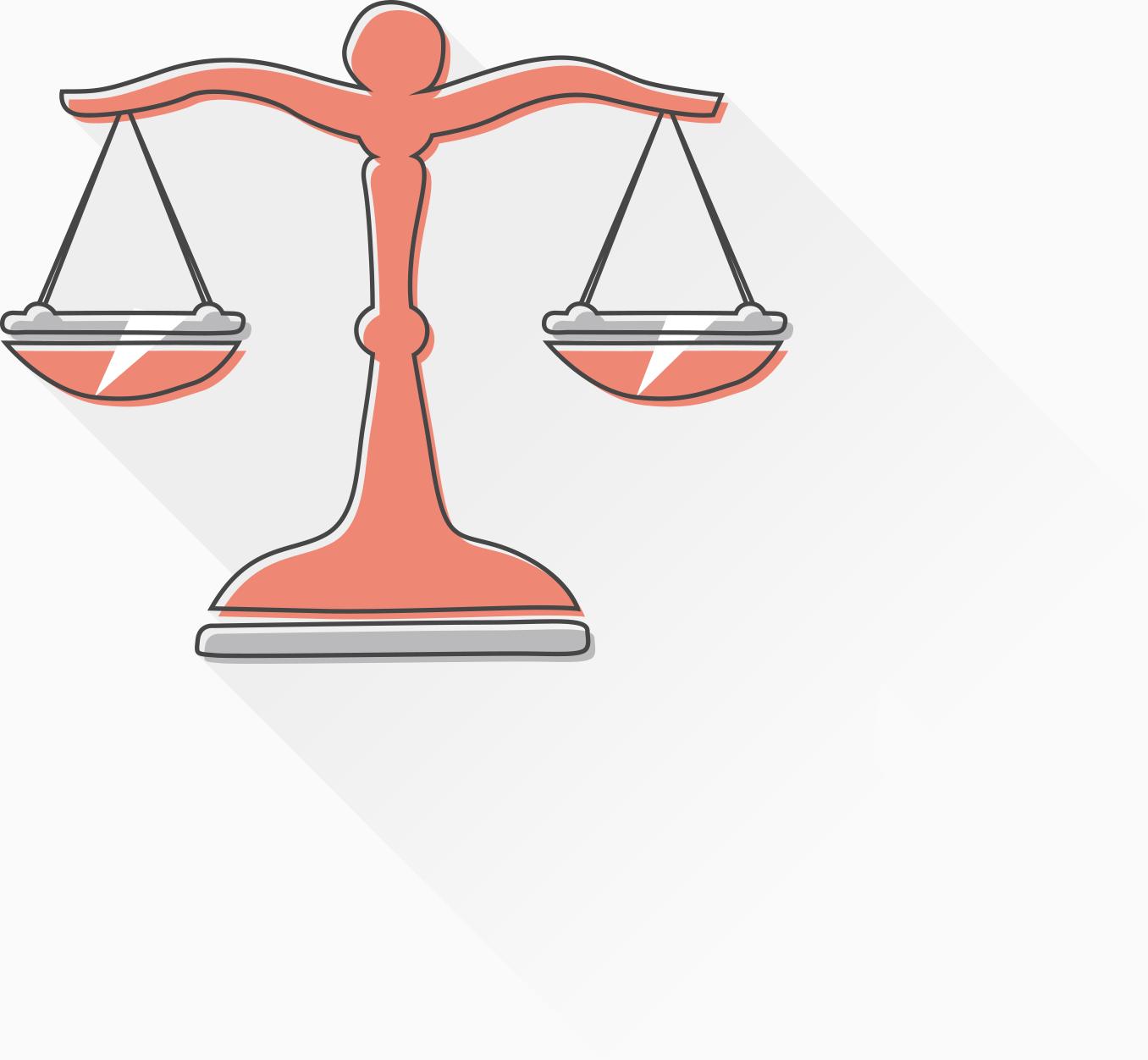 legal-firms-1
