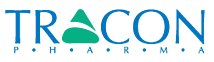 New_Tracon_logo