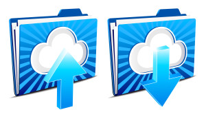http://cdn2.hubspot.net/hub/341816/file-2072226974-jpg/blog-files/hires-300x179.jpg