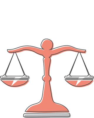 legal-firms