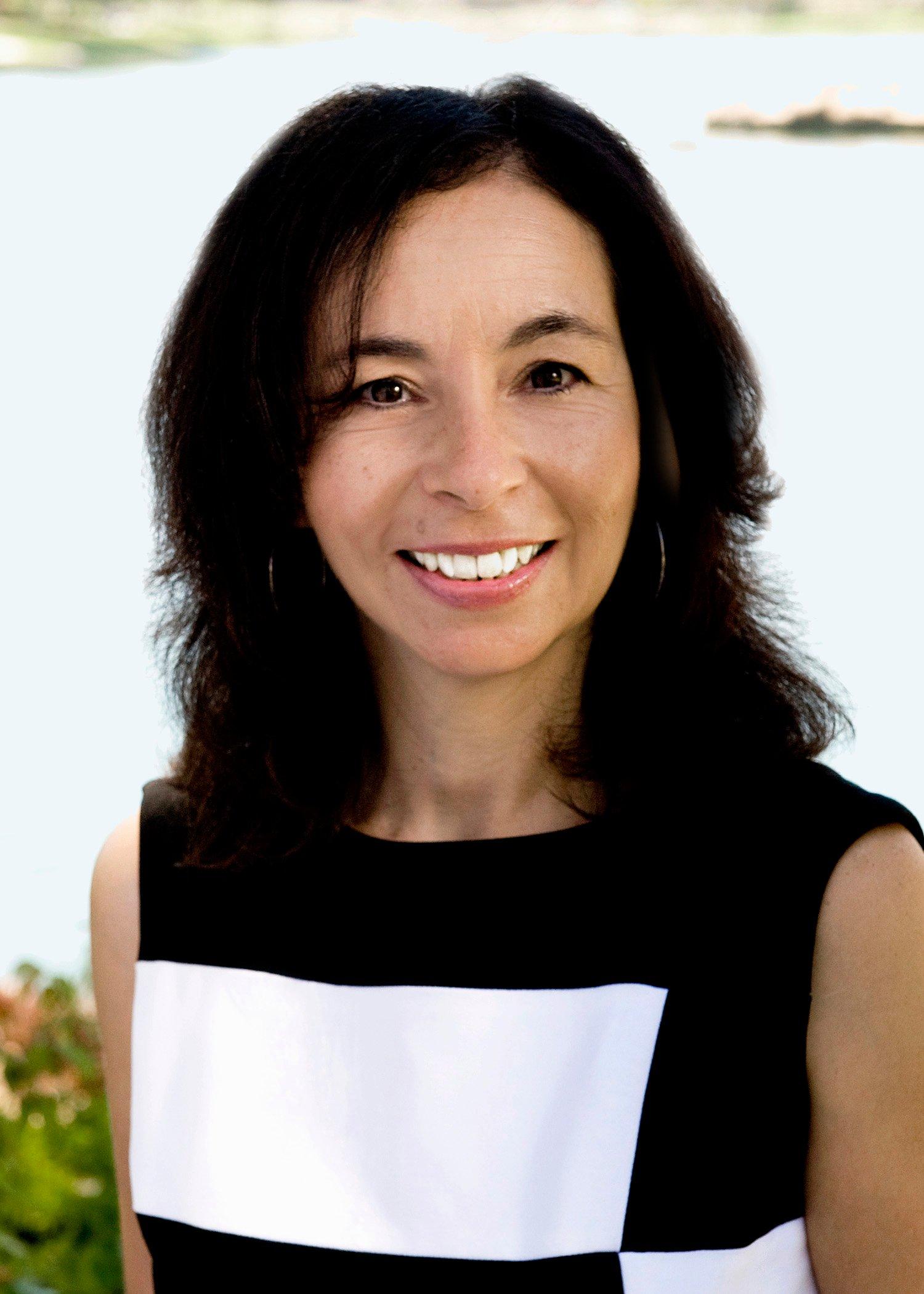 Irene Klepp, Controller