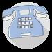 contract management best practices