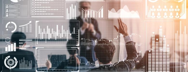 business-statistics-image-presentation