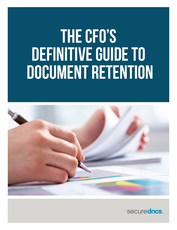 Pages_from_SD_CFODocRetentionGuide_v2.png