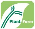 PlantForm_Logo
