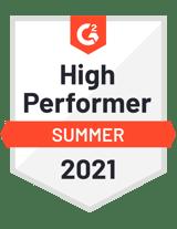 G2_Awards_Blog_Aug 2021