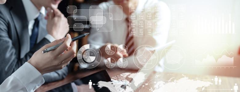 business-statistics-concept-picture