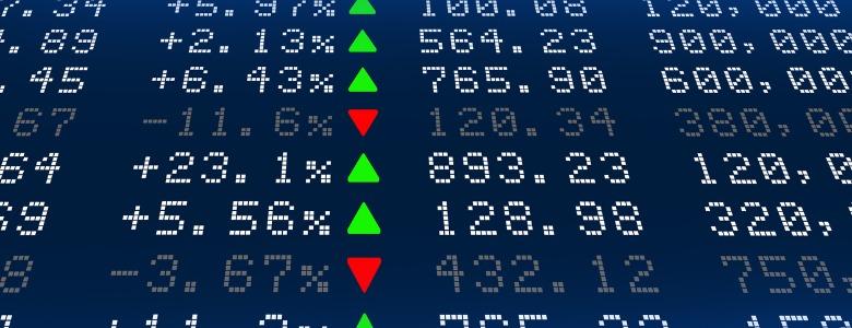 digital-stock-exchange-panel-picture-id511000941.jpg
