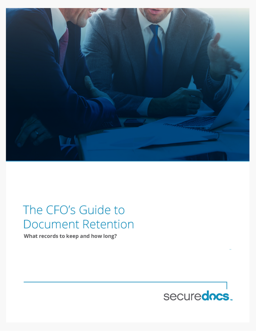 SD_Ebook Cover_CFO Guide.png