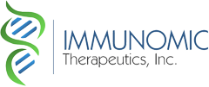 Immunomix