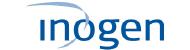 inogen_logo-01
