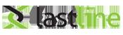 lastline-logo