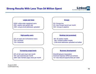 linkedin-series-b-pitch-deck-16-638.jpg