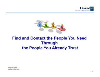 linkedin-series-b-pitch-deck-37-638.jpg