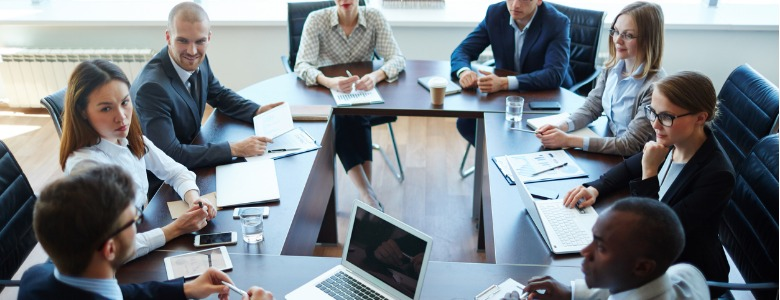 meeting-of-shareholders-picture-id603992138-1