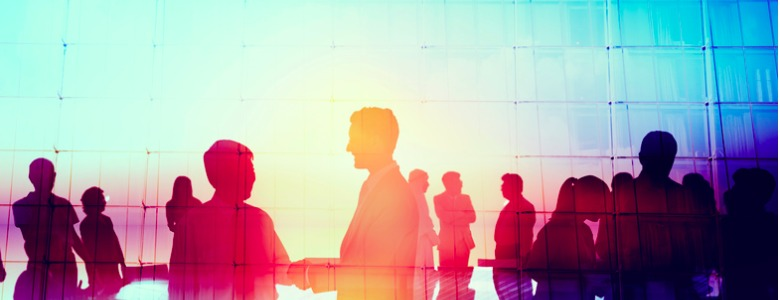 silhouette-global-business-people-meeting-concept-picture-id468795106.jpg