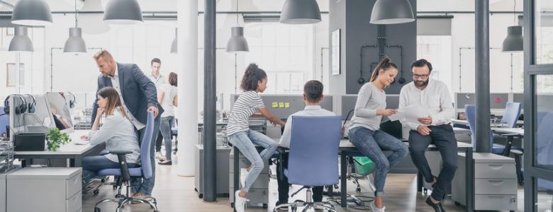 startup-team-at-work