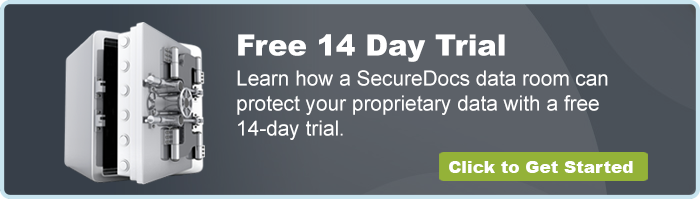 Free 14 day trial