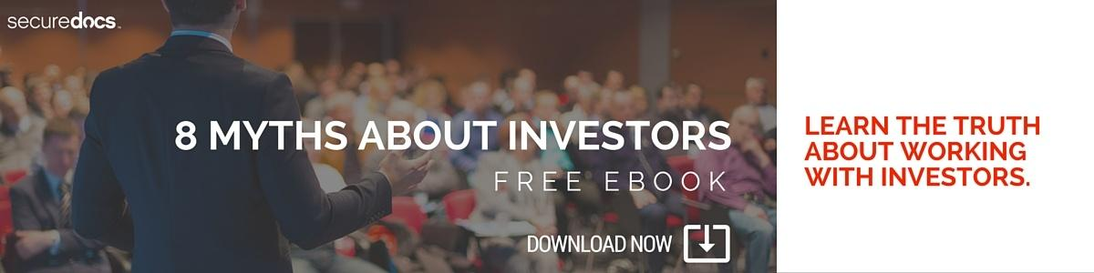 Download 8 myths about investors