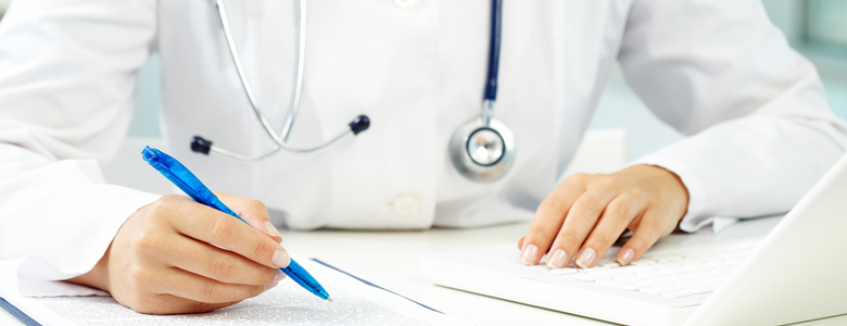 How to Draft More Durable Healthcare Contracts