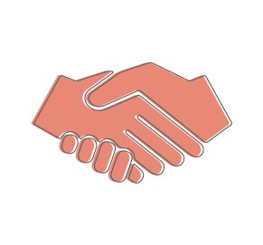 SecureDocs Partner Program