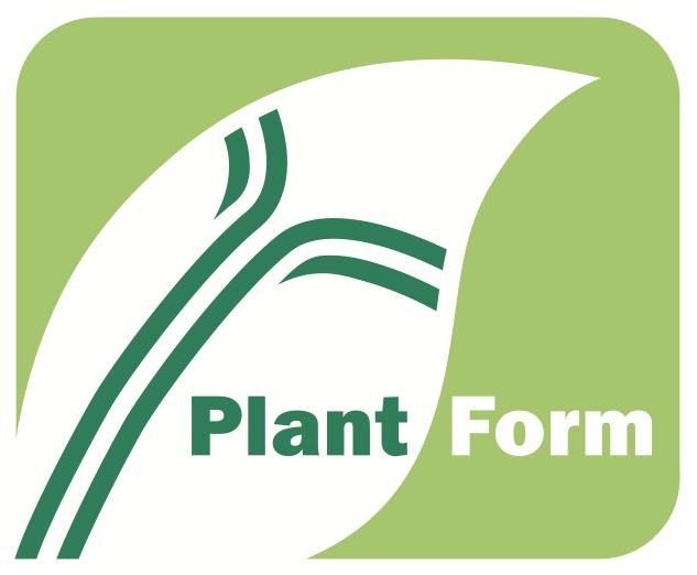 PlantForm_Logo.png