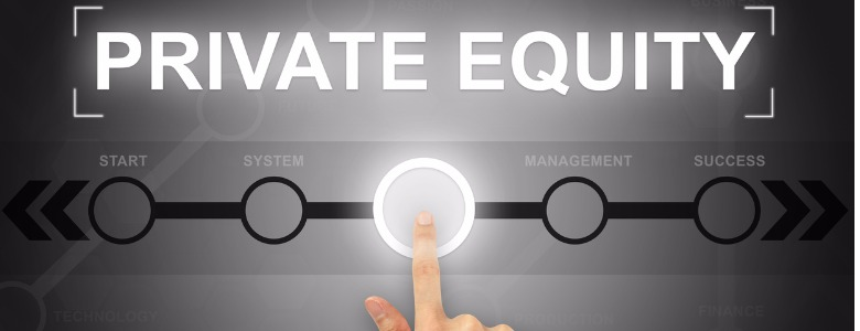 Private Equity What Is A Capital Call