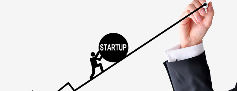 The Top 5 Most Valuable Startups of the World