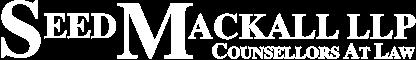 Seed_Mackall_Logo White