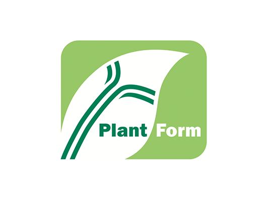SD_Case Study_PlantForm