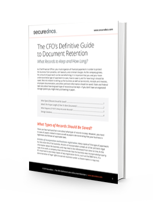 The-CFOs-Definitive-Guide-to-Document-Retention.png