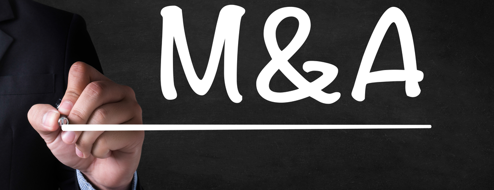 Understanding Working Capital Hurdles in M&A