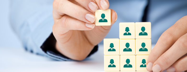 M&A Due Diligence Checklist for HR Managers