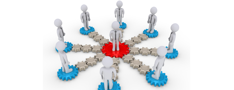 The Remarkable Role of Middle Managers in M&A