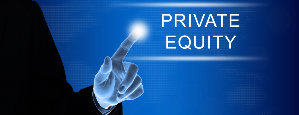 The Top 5 Private Equity Buzzwords to Know