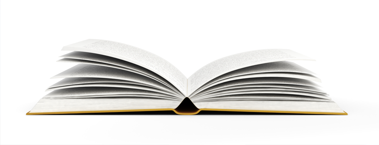 The Best Venture Capital Books of The Decade for Entrepreneurs
