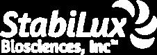 Stabilux_Bio_Inc