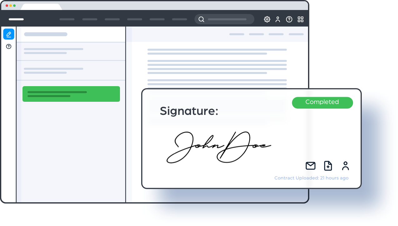 5-Sign doc faster