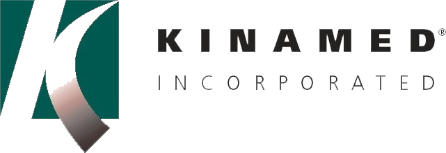 Kinamed_logo