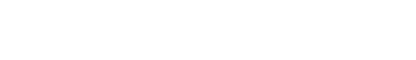 Seed_Mackall_Logo
