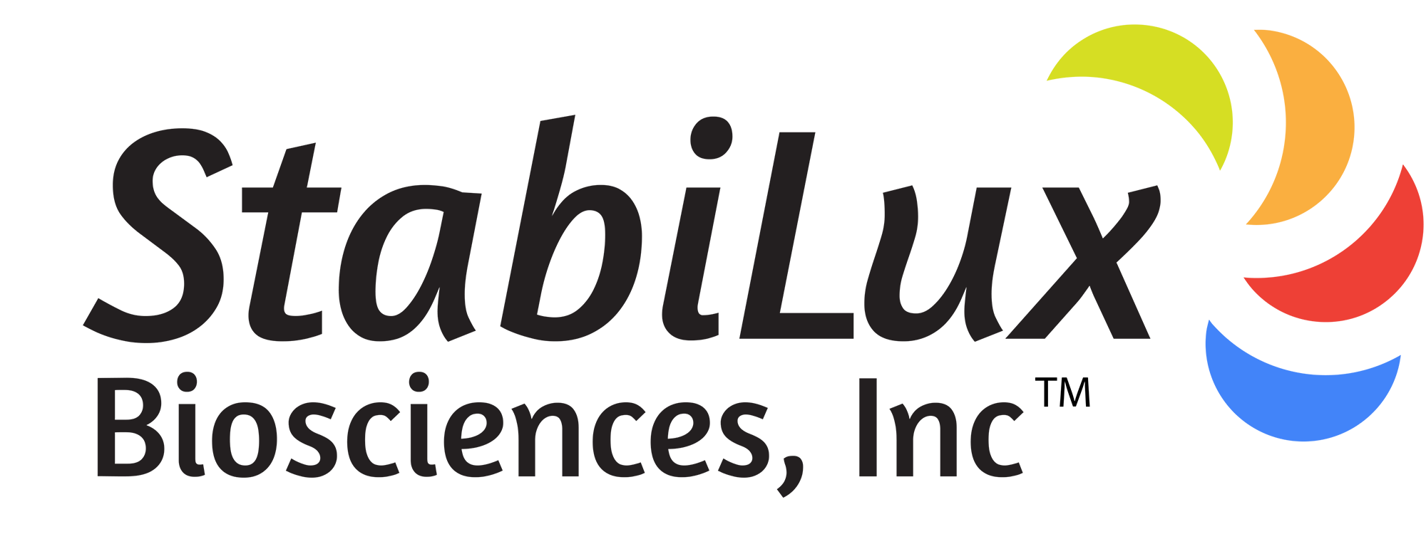 Stabilux_Bio_Inc_Logo_CMYK_TM