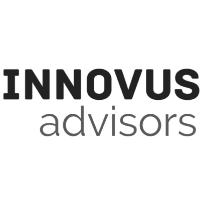 innovus-advisors-logo
