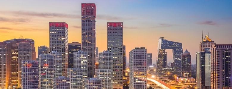 Is Your Company's Buyer in Asia? - Webinar Recap