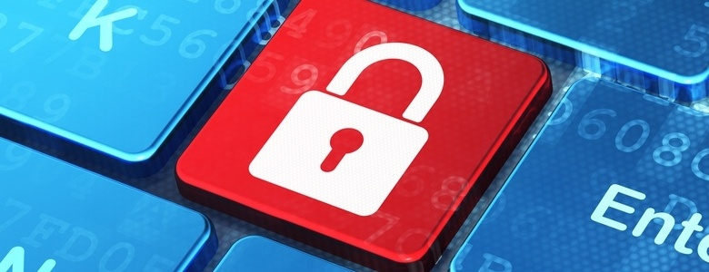 How Two Factor Authentication Shields Your Company's Most Vital Information