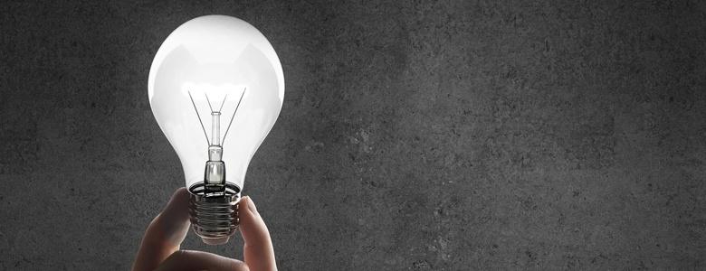 Common Intellectual Property Mistakes Entrepreneurs Make