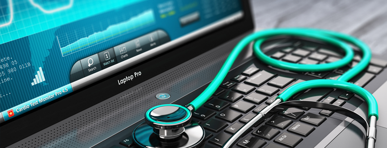 How to Do Due Diligence for Healthcare