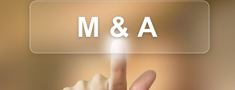 What Everyone Should Know About Mergers & Acquisitions